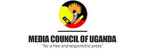 Media Council of Uganda